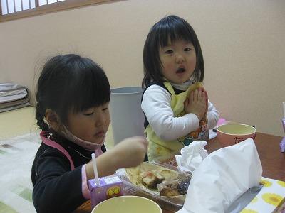 s-20120331_0082-iyocu.jpg