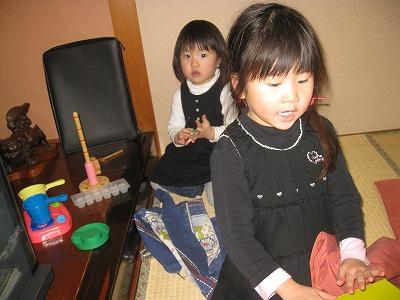 s-20120331_0083-iyocu.jpg